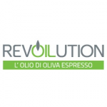 Revoilution